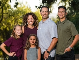 Gina-Family-CROPPED-1