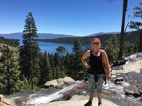 Nicole-hiking-280x210
