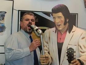 Robert-and-Elvis-280x212